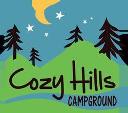 Cozy Hills